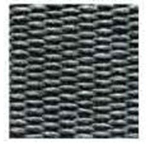 Woven Geotextile Standard Grade Heavy