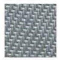 Geotextile High Strength Woven 1