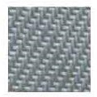 Jual Geotextile High Strength Woven 2