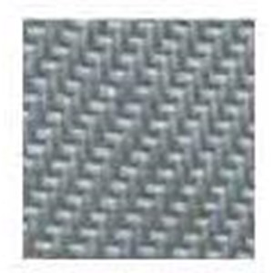 Geotextile High Strength Woven
