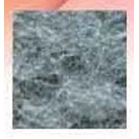 Jual Non Woven Geotextile Thermally Bonded 2