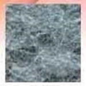 Non Woven Geotextile Thermally Bonded