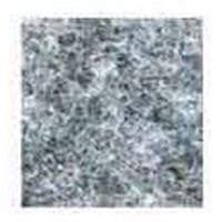 Jual Non Woven Geotextile Superior Needlepunched 2