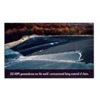 Distributor Geomembrane GSE 3