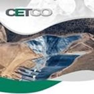 Geomembrane Cetco GCL