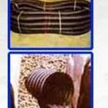 Geo Drain (Pipa HDPE Perforated)