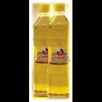 Sinolin Cooking Oil Plastic Bottles 1 L 1