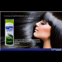 Hair Sampo Nuwa 3 In 1 Anti Ketombe