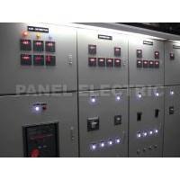 Panel Elektrik 1
