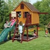 Distributor Mainan Anak Rumah 3