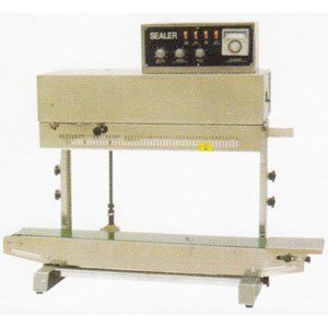 Mesin Sealer Plastik Frm-980 Ii