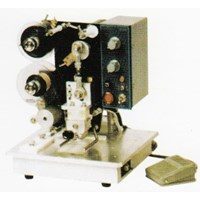Mesin Coding Hp - 241B 1