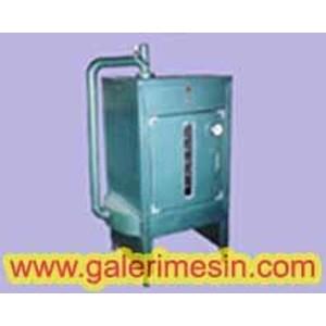 Oven Fermentor