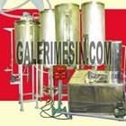 Pengolah Biodiesel 1