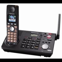 Telepon Rumah Digital Cordless 1