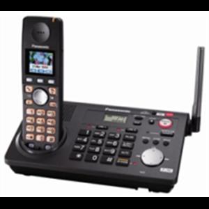 Telepon Rumah Digital Cordless