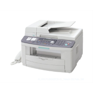 Printer Multifungsi Kx-Flb802