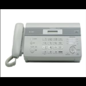 Printer Multifungsi Kx-Ft987