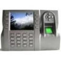 Icon Cl 580 Fingerprint