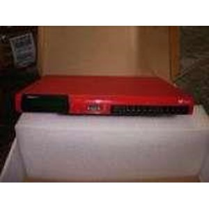Watchguard Firebox X6500