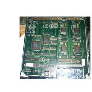 Abb Part - Sdcs-Con-2 - Sdcs-Pow-1 - Sdcs-Pin-51 - Sdcs-Pin-11 - Sdcs-Ioe-1 - Dsta 133