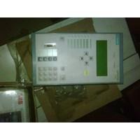 Siemens 7Ut6121-2Eboo-Ibao  Bb 1