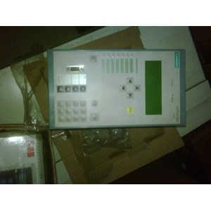 Siemens 7Ut6121-2Eboo-Ibao  Bb