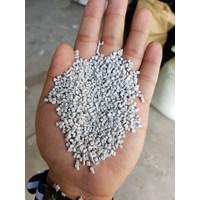 Biji Plastik (acrylonitrile butadiene styrene) Abs abu2 super