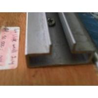 Distributor Lis Slatwall 3