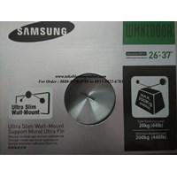 "Bracket Tv Led Samsung 26""-55"""