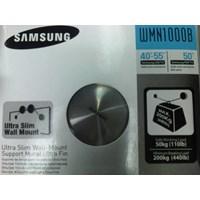 Bracket Tv Led Samsung 40-55 Inchi