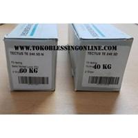 Distributor Engsel Tectus Simonwerk Te 240 3D F2 Beban 40 Kg Dan 60 Kg 3