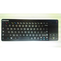c3bfad0ad91 Jual Mouse dan Keyboard , Distributor , Beli , Supplier, Eksportir ...