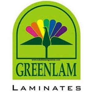 Hpl Green Lam