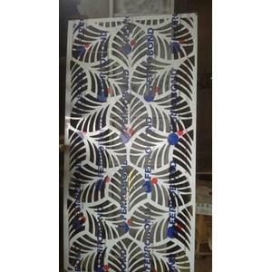 Aluminium Composite Panel Alustar seven laser