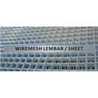 Wiremesh M5 good 3