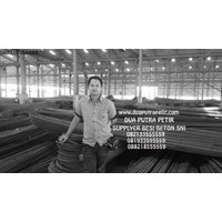 Steel stockist supplier and service 1