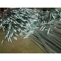 Beli Steel stockist supplier and service 4