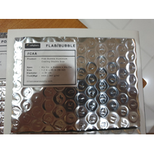 Aluminum Composite Panel Alustar
