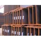 Besi WF Import Lsi Kpss Gg Murah Surabaya 1