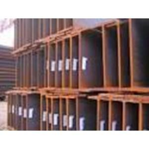 Besi WF Import Lsi Kpss Gg Murah Surabaya