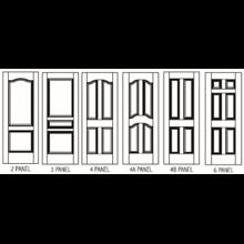 Pintu Angzdoor