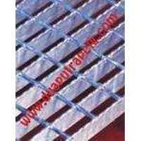 Jual GRATING GALVANIS LIGHTER