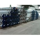 Pipa Stainless 316 1