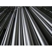 316 Stainless seamless pipe welded