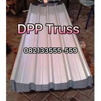 Roofing DPP TRUS