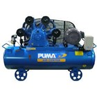 Kompresor Listrik Merk Puma Shark Swwan Multipro Krisbow Meiji  4