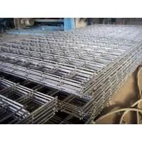 Jual  besi wiremesh murah di surabaya ukuran m4 sampai m12