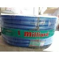 Harga Selang Air  merk Milliard Surabaya