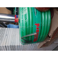 water hose milliard